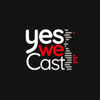 Yes We Cast