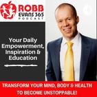Robb Evans