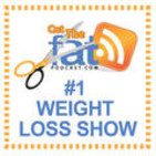 Cut the Fat Weight Loss Blog |