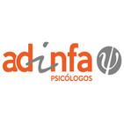 adinfa