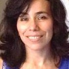 Claudia P. Mantilla Durán