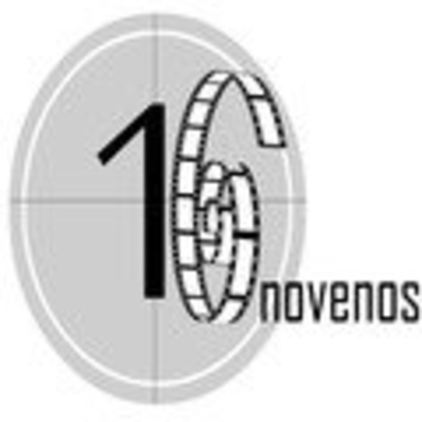 16Novenos