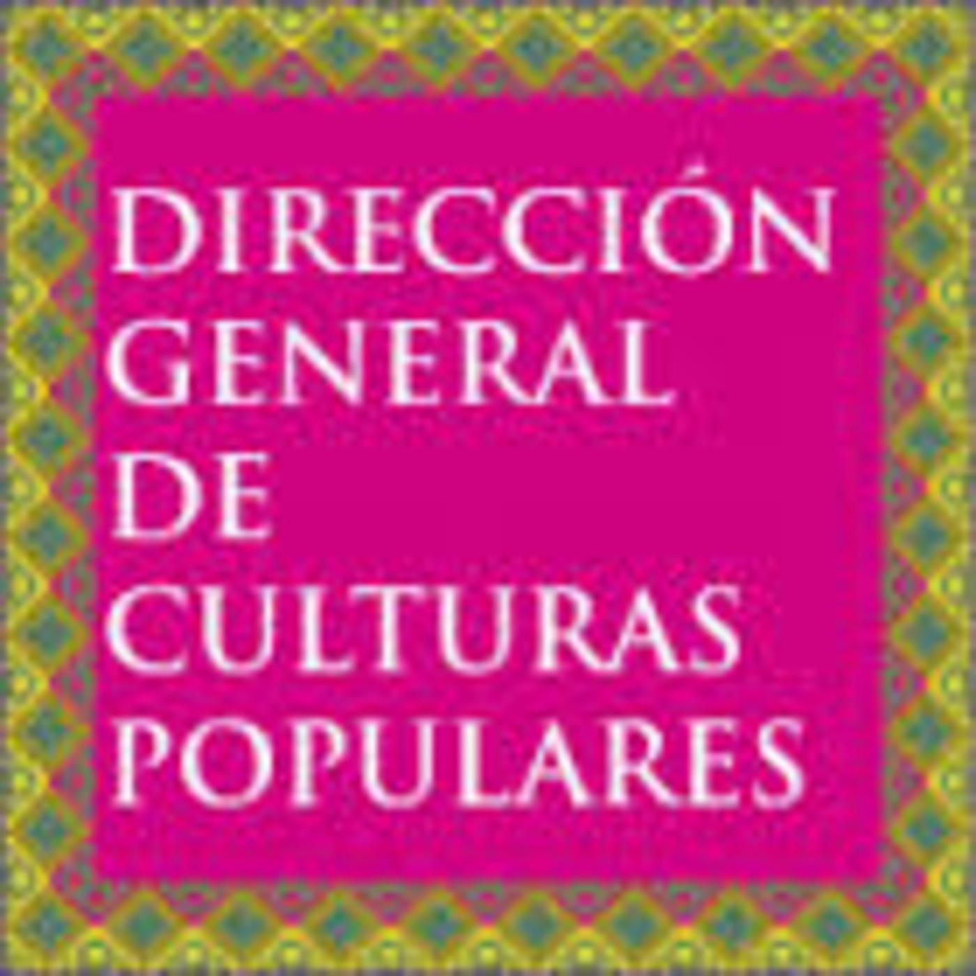 Culturas Populares