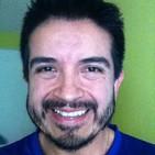 OscarMiguel