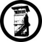 Informativos La Torre Mira (Ra