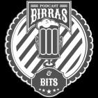 Birras&Bits