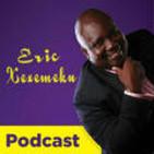 Rev Eric Xexemeku