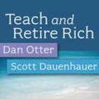 Dan Otter and Scott Dauenhauer