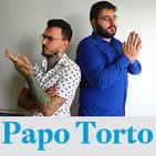 Papo Torto