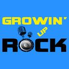 Growin' Up Rock