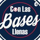 Con Las Bases Llenas Show De B