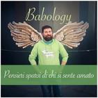 Babology