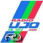 radioujofm