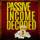 Passive Income Decoded