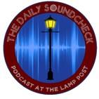 The Daily Soundcheck