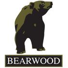 Bearwood producciones