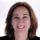 Emma Zapatero