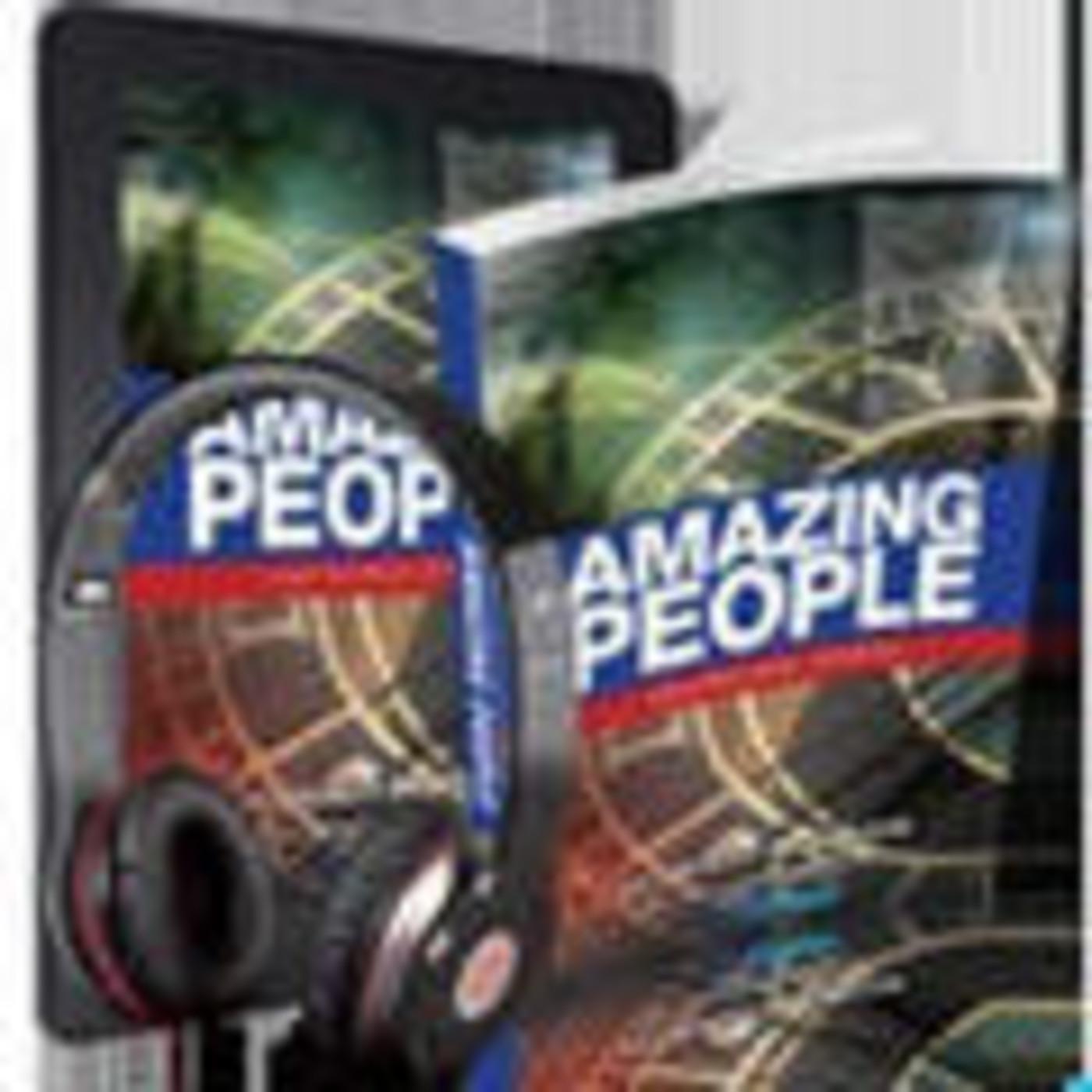 AmazingPeopleClub
