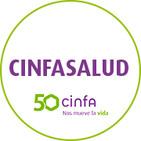 CinfaSalud