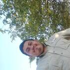 Nahum calvo