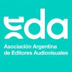 EDAeditores