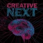 Creative Next: AI Automation a