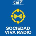 Sociedad Viva