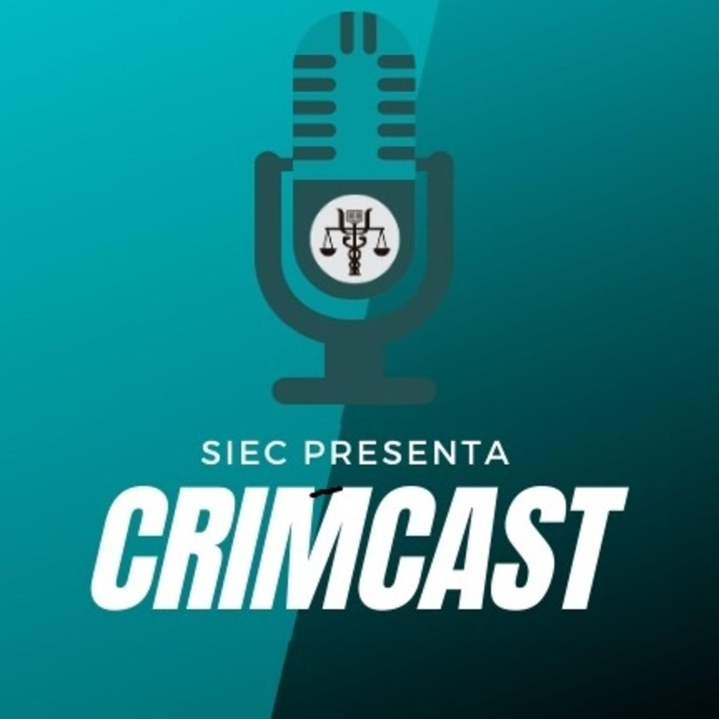 CRIMCAST