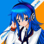 Notícias Anime United