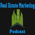 Tigue Burgess: Real Estate Mar