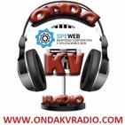 ONDA KV RADIO