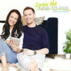 Jill and Josh Stanton: Online