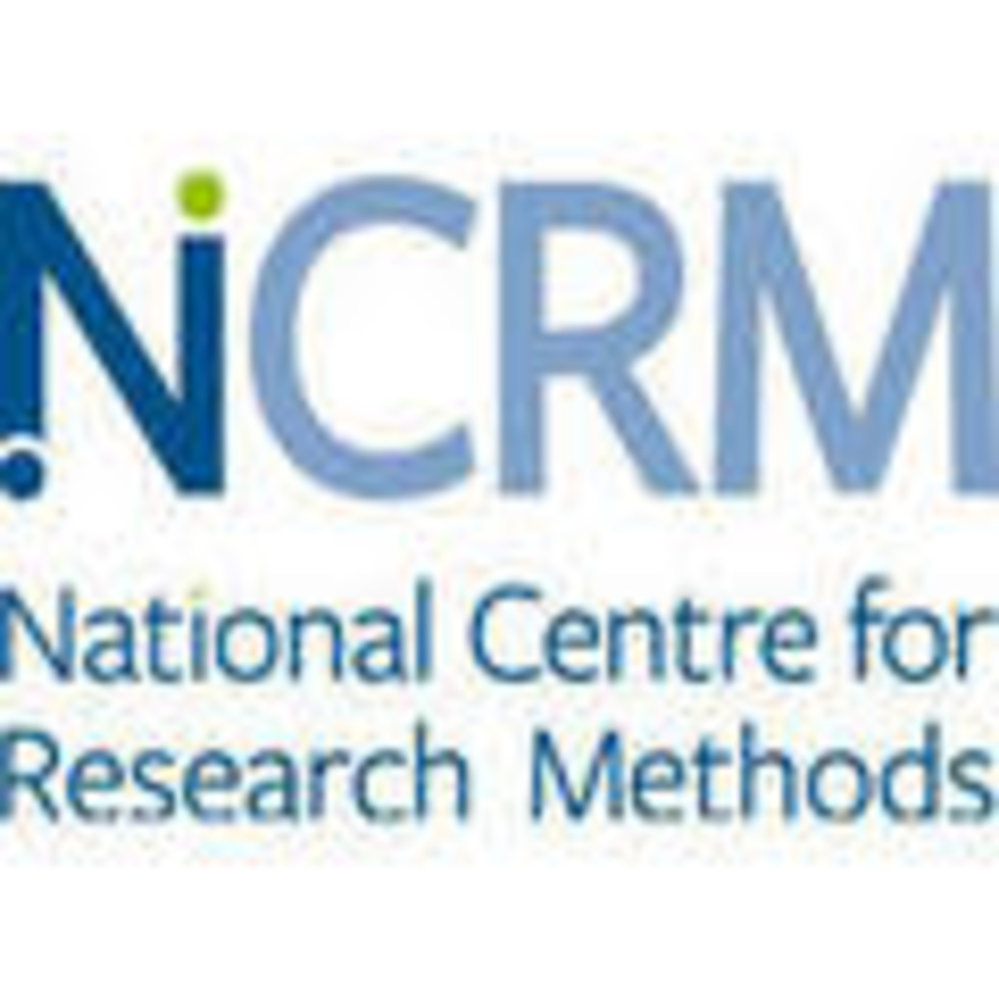 National Centre for Research M