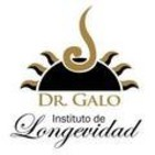 DR. GALO