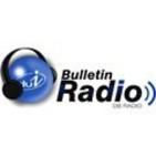 DB RADIO UASLP