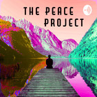 The Peace Project | Meditation