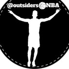 Outsiders NBA