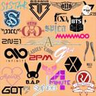 K-pop Shenanigans