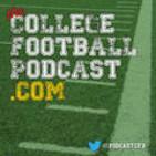 CollegeFootballPodcast.com
