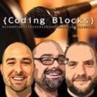 CodingBlocks.NET : Allen Under