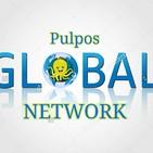 Pulpos Global Network