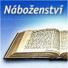 ?eský rozhlas - náboženství