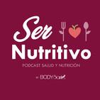 SER NUTRITIVO PODCAST