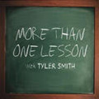 More Than One Lesson