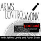 Jeffrey Lewis & Aaron Stei