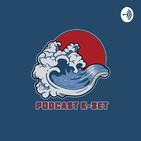 Podcast Keset