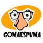 Gomaespuma