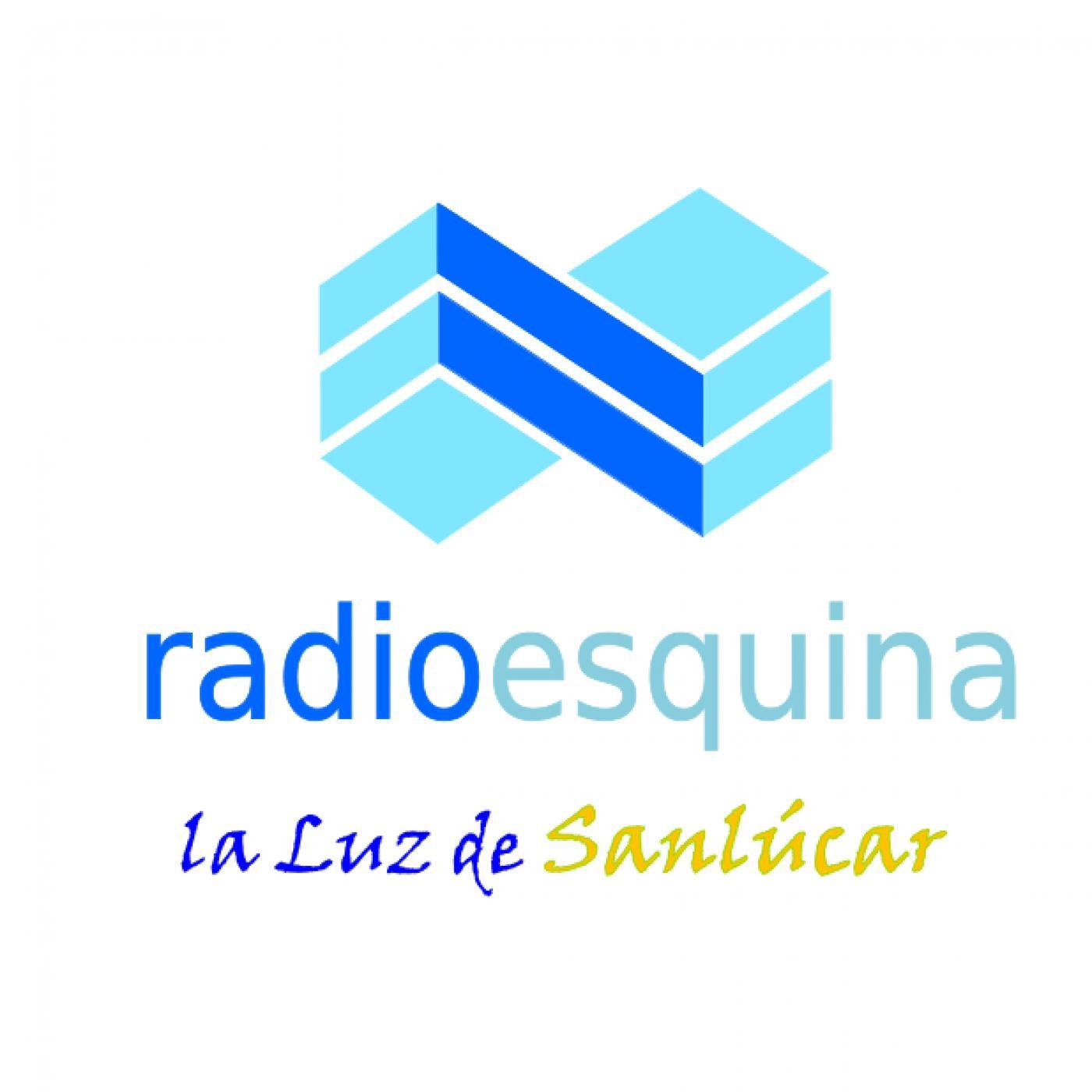 Radio Esquina, la LUZ de SANLU