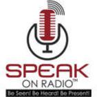 Speak on RadioTM