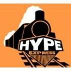 Hype Express